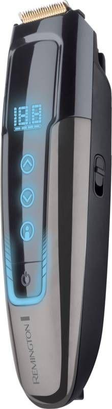 Remington Baardtrimmer Touchtech MB4700 online kopen