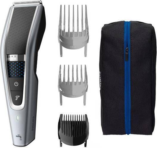 Philips Hairclipper series 5000 Afspoelbare tondeuse HC5630/15 online kopen