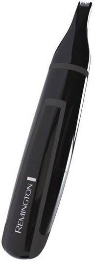 Remington NE3150 Smart Neushaartrimmer Neustrimmer Zwart online kopen