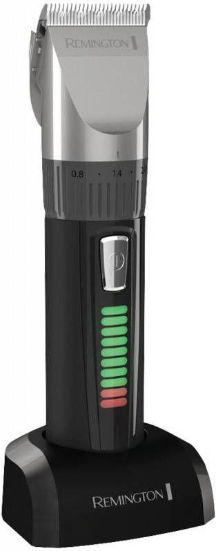 Remington ® tondeuse Genius HC5810 Zwart online kopen